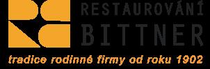 Restaurování Bittner